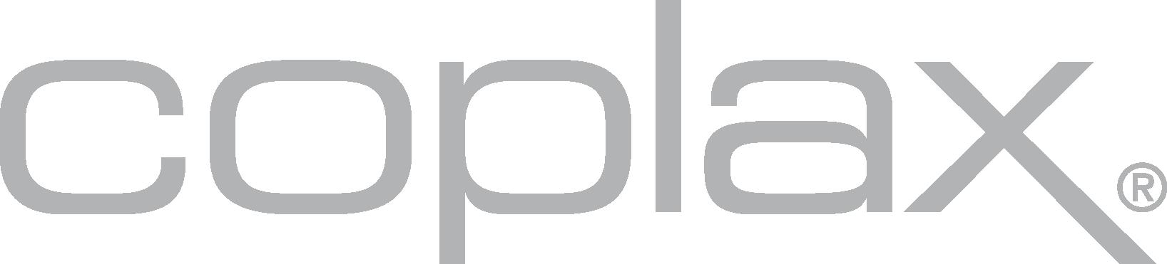 Logo Coplax Elvetia