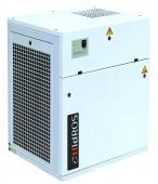 Centrale de dezumidificare pentru temperaturi scazute EHBT si EHZBT