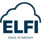 Purificatoare Elfi Suedia