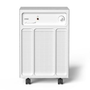 Dezumidificator D140EFA de la 3°C