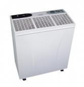 Umidificator cu evaporare WDB 600
