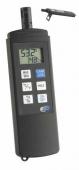 Aparat pentru masura umiditate si temperatura in aer S31.1028