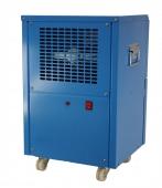 Dezumidificator HG270 de la 3 °C