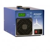 Generator ozon
