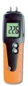 Umidometru lemn + temperatura aer