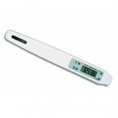 Aparat masura umiditate si temperatura aer de buzunar
