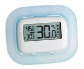 Termometru digital frigider / congelator