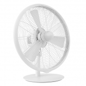 Ventilator pardoseala Scirocco