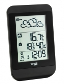 Statie meteo wireless Juno S35.1131.01