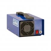 Generator ozon Airmaster BlueLine BL 100