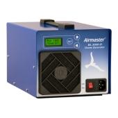 Generator ozon Airmaster BlueLine BL 3000-D
