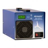 Generator ozon Airmaster BlueLine BLC 4000-D