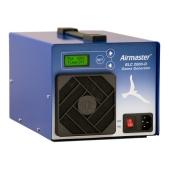 Generator ozon Airmaster BlueLine BLC 2000-D