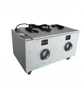 Dezumidificator cu rotor WP200AP