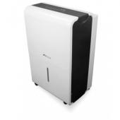Dezumidificator Kompressor Capacitate 40 litri/zi + pompa condens, Timer, Afisaj umiditate si setari digitale