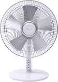 Ventilator de masa Emerio