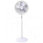 Ventilator de pardoseala Emerio