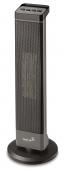 Aeroterma ceramica Slim Tower, oscilatie automata, 2 trepte, termostat, filtru aer, 1000-2000W