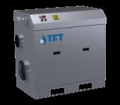 Dezumidificator cu rotor TFT AD 800-110
