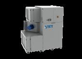 Dezumidificator cu rotor TFT ADP 2000-9500