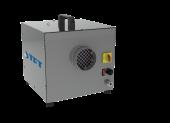 Dezumidificator cu rotor TFT ADS 150-300