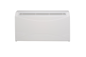 Dezumidificator pentru piscine SOLDEC Dry 500