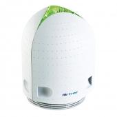 Purificator si sterilizator aer Airfree Iris 150 60mp